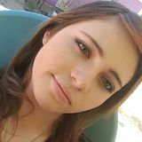 Gina from Tucson | Woman | 25 years old | Virgo