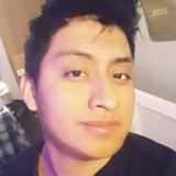 Wjwkoerl4P from Trenton | Man | 23 years old | Libra