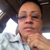 Luccy from Hyattsville | Woman | 55 years old | Sagittarius