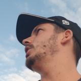 Klm from La Valette-du-Var | Man | 30 years old | Taurus