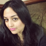 Amadeliss from Astoria   Woman   39 years old   Gemini