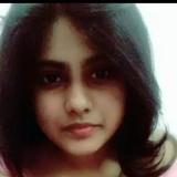 Manjusharma from Jaipur | Woman | 23 years old | Taurus