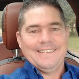 Rich from Oklahoma City | Man | 56 years old | Sagittarius