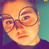 Kane from Woodbridge | Man | 22 years old | Taurus