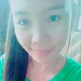 Sapta from Medan | Woman | 27 years old | Pisces