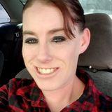 Annie from Van Nuys   Woman   34 years old   Taurus