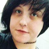 Kawaiizoe from Statesville | Woman | 24 years old | Virgo