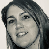 Niki from Koblenz | Woman | 39 years old | Libra