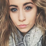 Kay from Norwalk | Woman | 24 years old | Virgo