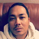 Jim from Palm Desert | Man | 38 years old | Libra