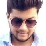 Naveen from Sivakasi | Man | 25 years old | Scorpio