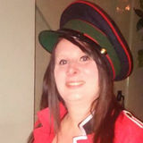 Mistyblue from Chesterfield   Woman   49 years old   Pisces