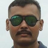 Mahesh from Chennai | Man | 34 years old | Libra