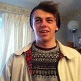 Alex from Sturminster Newton | Man | 24 years old | Virgo