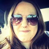 Brandy from Kingston | Woman | 27 years old | Virgo