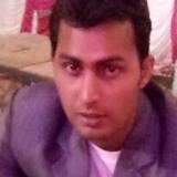 Manish from Charkhi Dadri | Man | 28 years old | Libra