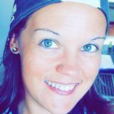 Bekki from North Bay | Woman | 32 years old | Taurus