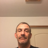 Greeneclub from Terre Haute | Man | 54 years old | Cancer