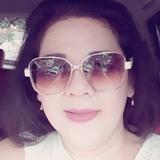 Lina from Jakarta Pusat | Woman | 55 years old | Sagittarius