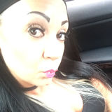Chrissy from North Providence | Woman | 41 years old | Scorpio