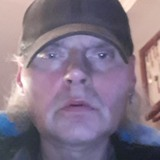 Troymichaudwe from Oromocto | Man | 50 years old | Capricorn