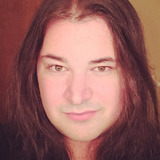 Chris from New Bern | Man | 31 years old | Taurus
