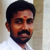 Rajan from Paramagudi | Man | 36 years old | Aquarius