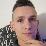 Alex from Saint-Pourcain-sur-Sioule | Man | 28 years old | Taurus