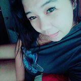 Franz from Petaling Jaya | Woman | 38 years old | Libra
