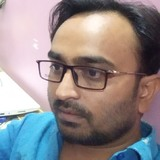 Boby from Jamshedpur | Man | 32 years old | Scorpio