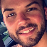 Adam from Bristol | Man | 28 years old | Leo