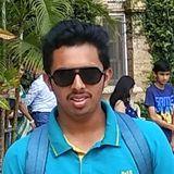 Vishu from Calangute | Man | 22 years old | Scorpio