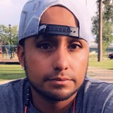 Micho from Conroe | Man | 34 years old | Aries