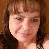 Women seeking men in Woodward, Oklahoma #10