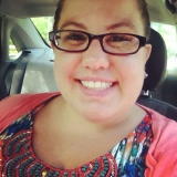 Syd from North Falmouth | Woman | 29 years old | Cancer