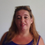Virginie from La Seyne-sur-Mer | Woman | 42 years old | Scorpio