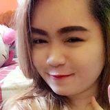Mercy from Makassar   Woman   25 years old   Scorpio