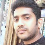 Nithin from Abu Dhabi | Man | 31 years old | Aries