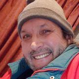 Joey from Richmond | Man | 52 years old | Sagittarius