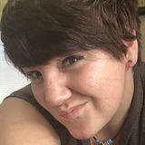 Kinkyaly from El Cajon | Woman | 26 years old | Capricorn