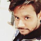 Faraz from Shahjahanpur | Man | 25 years old | Taurus