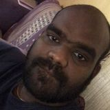 Ela from Vellore | Man | 33 years old | Pisces