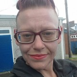 Redhotmandy from South Shields | Woman | 34 years old | Cancer