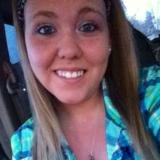 Kayla from Wheeling | Woman | 24 years old | Sagittarius