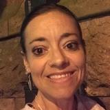 Jen from South Brisbane | Woman | 38 years old | Virgo
