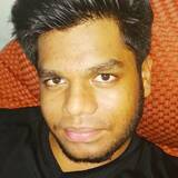 Sy18E from Powai | Man | 20 years old | Pisces