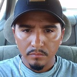 Zenaidoornelox from Bakersfield | Man | 35 years old | Pisces
