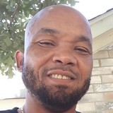 Rome from Bastrop   Man   42 years old   Aries