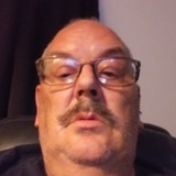Bigd from Elmira   Man   59 years old   Virgo