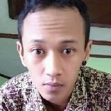 Rendra from Bekasi | Man | 32 years old | Aries